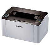 SAMSUNG Printer [SL-M2020W/XSS] - Printer Laser Mono